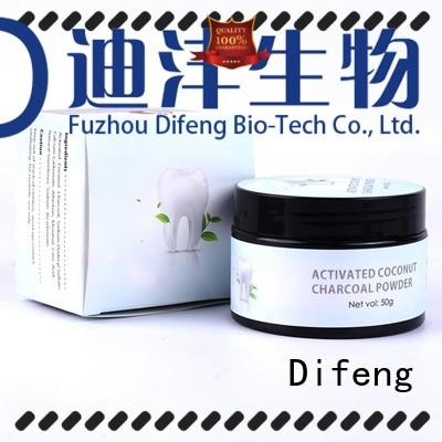Difeng pen teeth whitening products company teeth