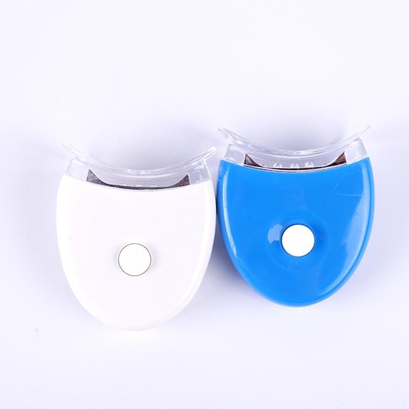 Teeth Whitening Machine Lamp Plasma Led Lamp FDA And ISO Approved