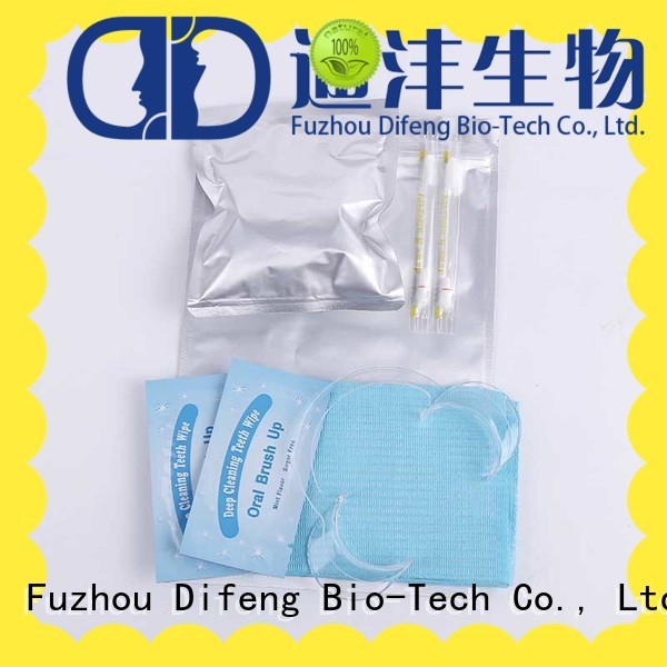 Top affordable teeth whitening kit manufacturers DentistDental beauty