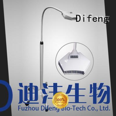 Difeng laser teeth whitening machine manufacturers Orthodontics