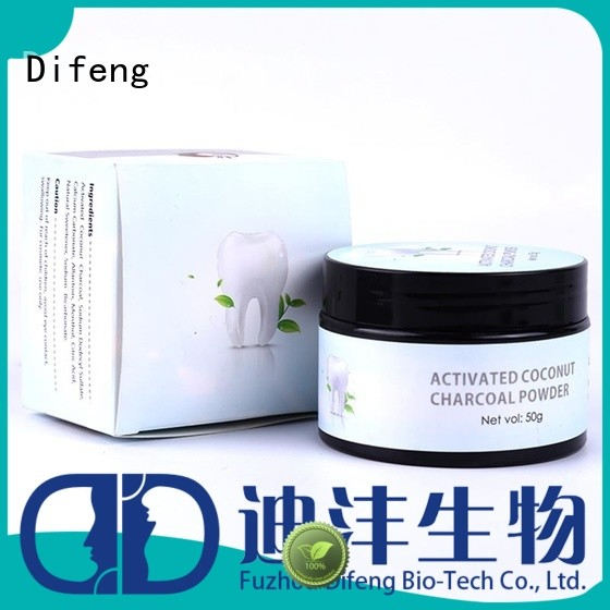 Difeng High-quality pen teeth whitening products for business DentistDental beauty